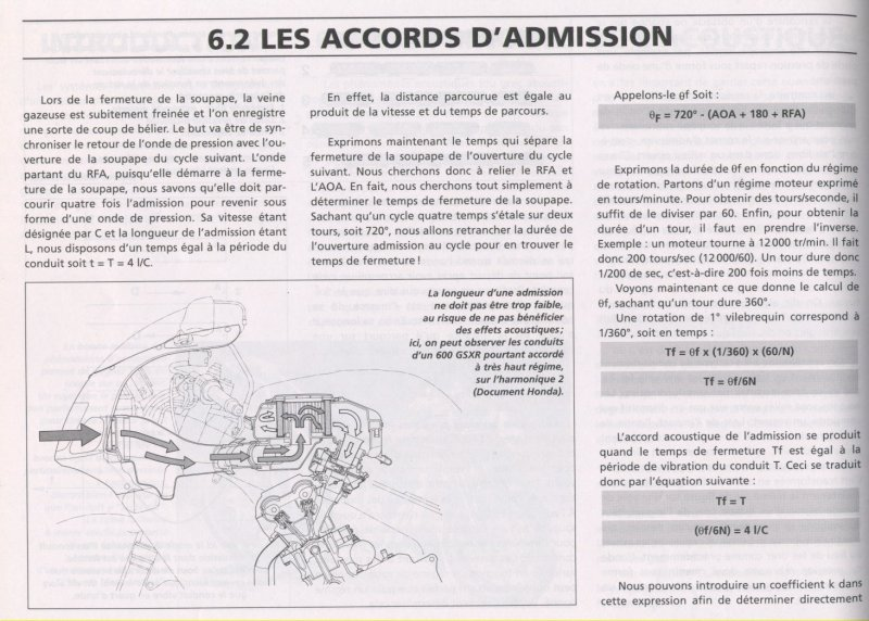 [Image: accord_admission01.jpg]